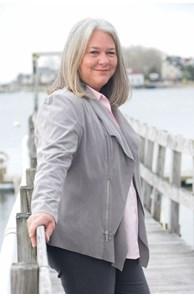 Kathleen Judge