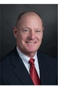 Kevin Robert