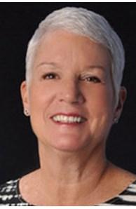 Dianne Costello