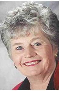 Lorraine DeMinico