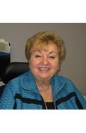 Shirley Raphel