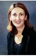 Maria Xenidis