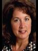 Janet Dutcher