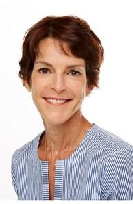 Judy Goldfarb