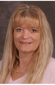 Cindy Aucoin