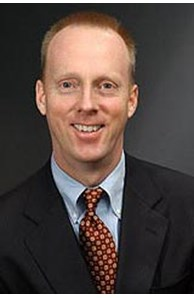 Richard Hollander