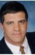 Peter Cote