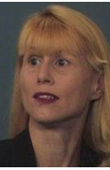 Donna Scoppa