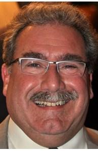 Jerry Paen