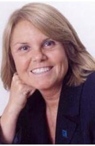 Linda Elliot
