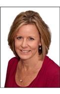 Kathy Hannagan