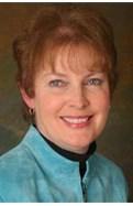 Linda O'Keefe