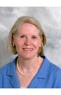 Ingrid Michaelis