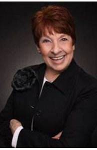 Dianne Schmidt