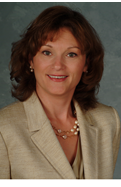 Lori Marchetti