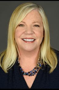 Julie Holenport