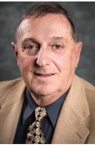 Bill Richards