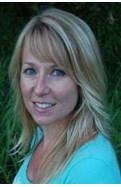 Danielle McIntosh