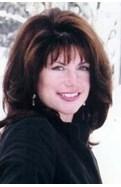Ellen Mulligan