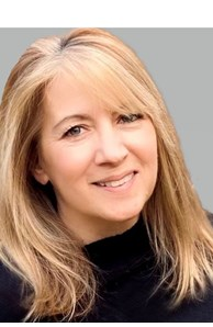 Lori Saville