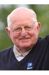 John Durkin