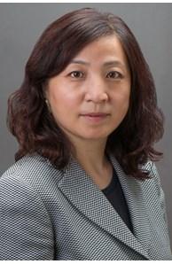Yiyan Zhou
