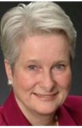 Rosemary Trowbridge