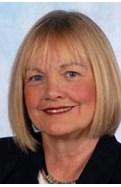 Susan Dougherty