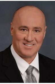 Jim Bolduc