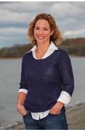 Becky Berman