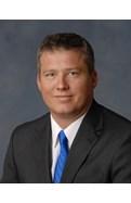 Sean Wallin