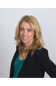 Michelle Lenihan