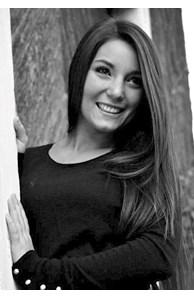 Emily Haddad