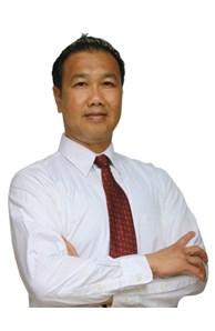 Ted Ngo