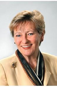 Alicia Michalowicz