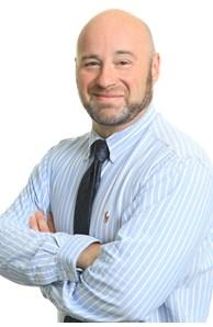 Scott Bornstein
