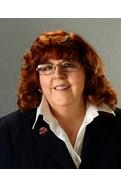Susan Pendleton