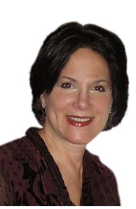 Rita Guastella
