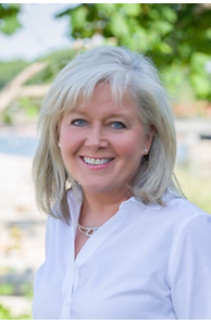 Patti Walsh