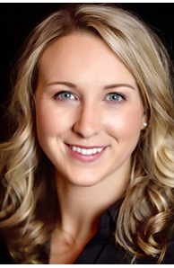 Samantha Godfrey