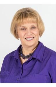 Marcia Casacca