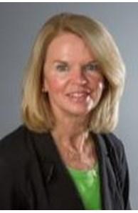 Pam Donahue