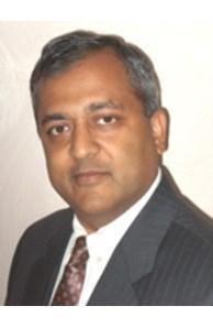 Rajiv Agarwal