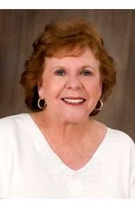Donna Gittelsohn
