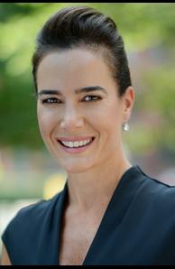 Melinda Davala Sarkis