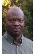 Marlon Mungen