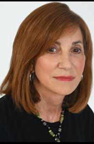Susan Salter