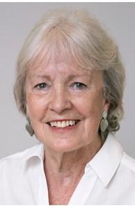 Elizabeth Rowe
