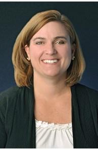 Amy Meschino
