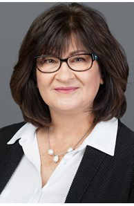 Elaine de Reyna